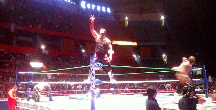 titel_wrestling