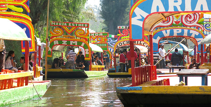titel_xochimilco