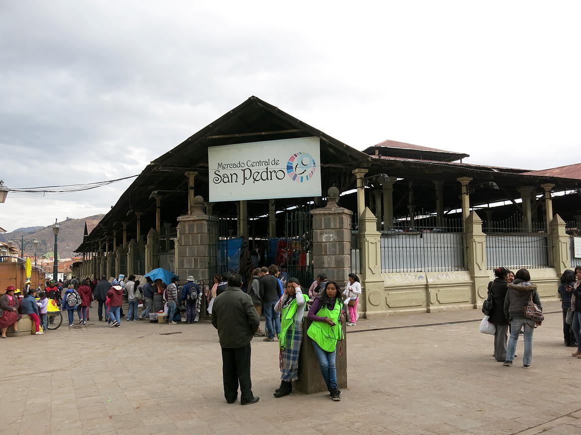 cusco_mercado_san_pedro_01