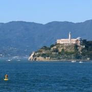 titel_alcatraz