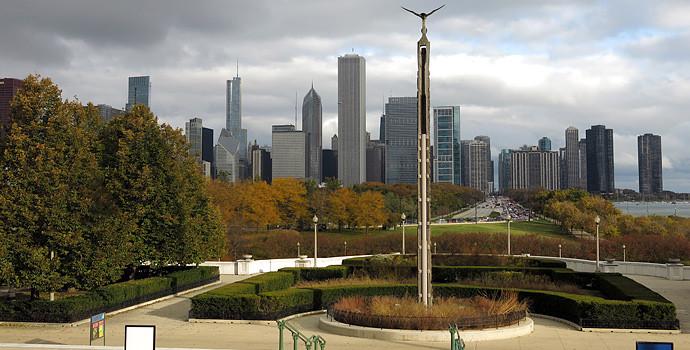 titel_chicago