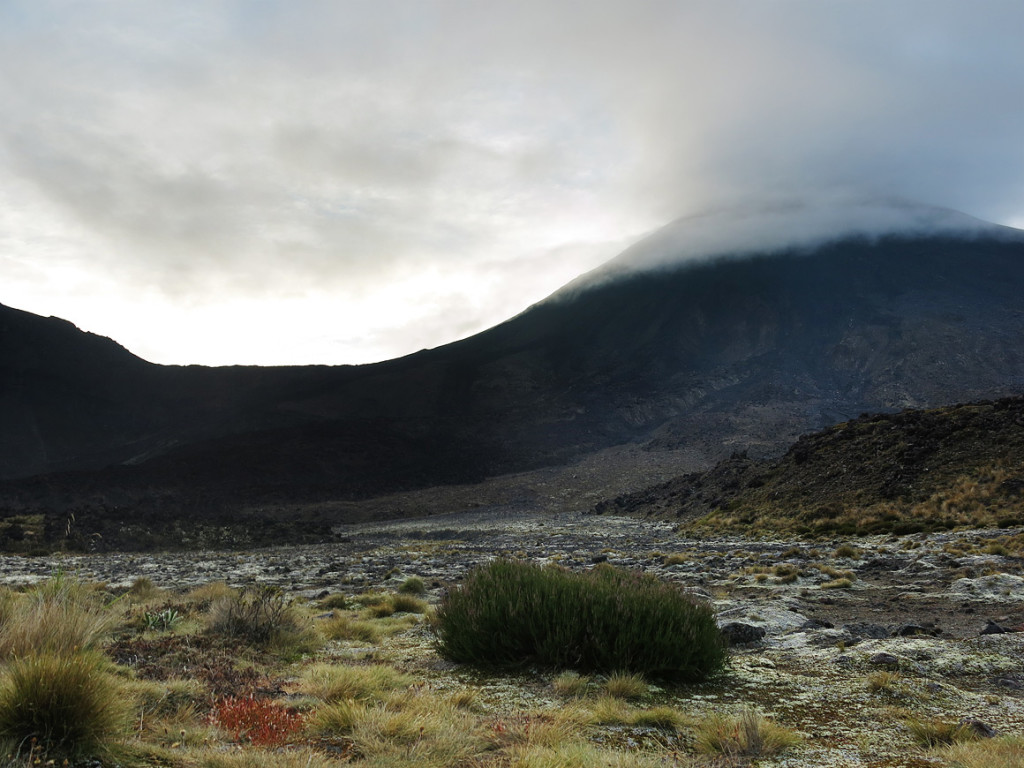 tongariro_alpine_crossing_04