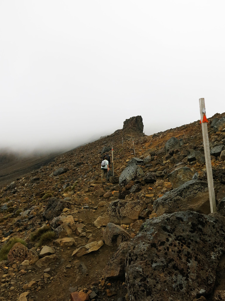 tongariro_alpine_crossing_08