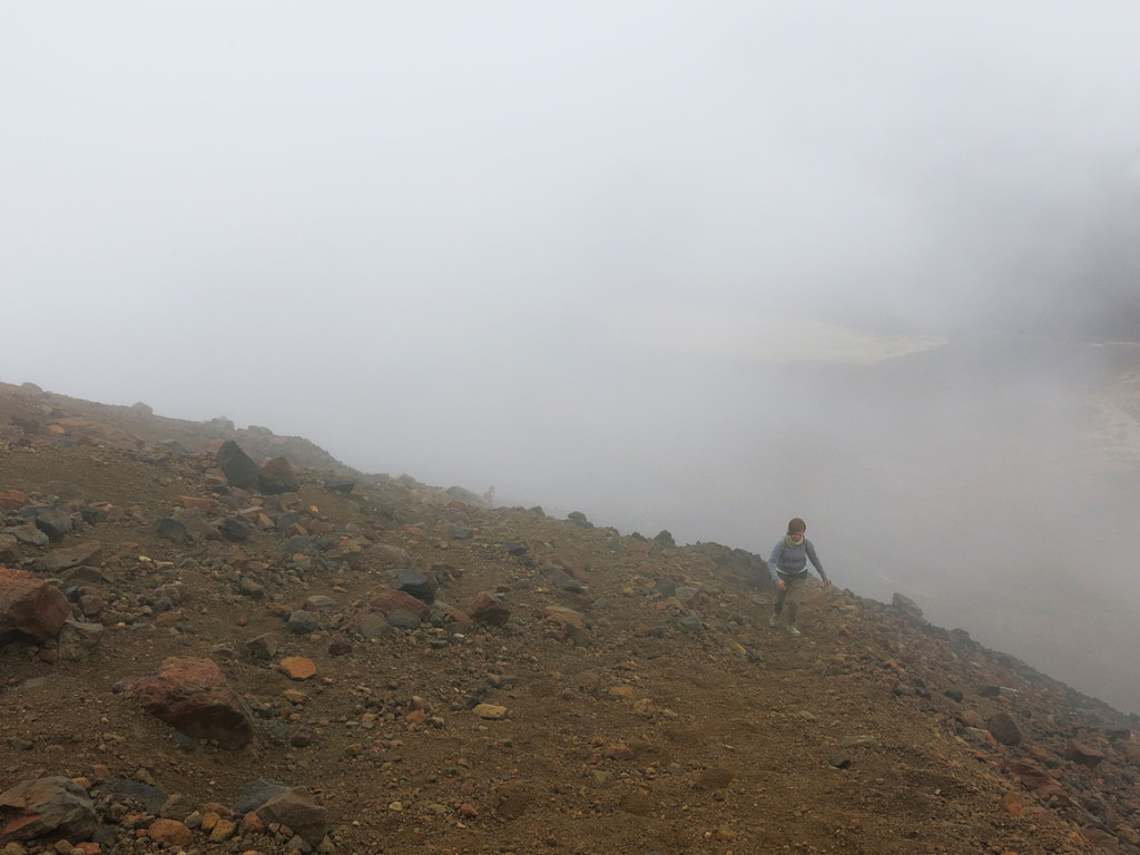 tongariro_alpine_crossing_12