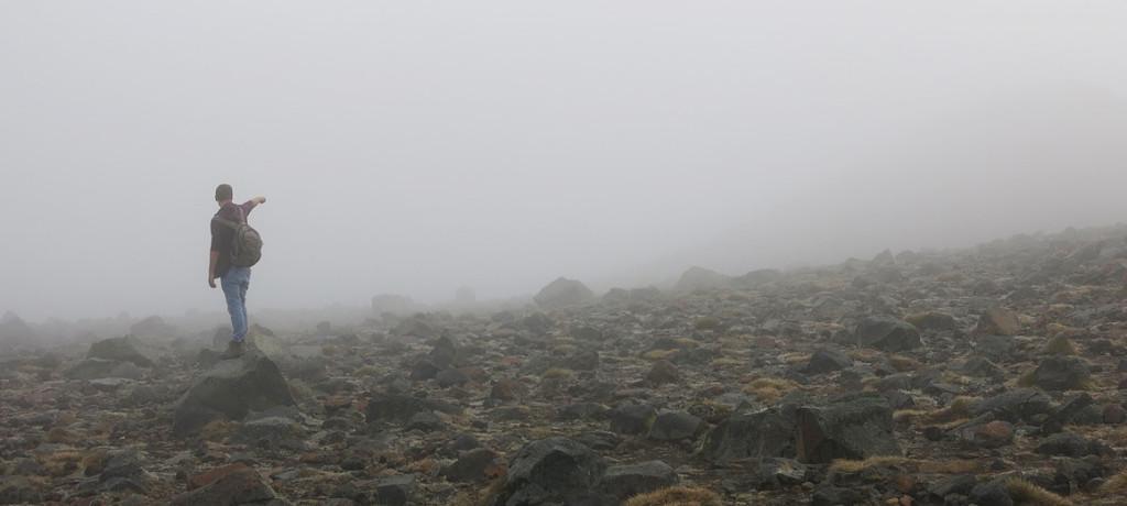 tongariro_alpine_crossing_13