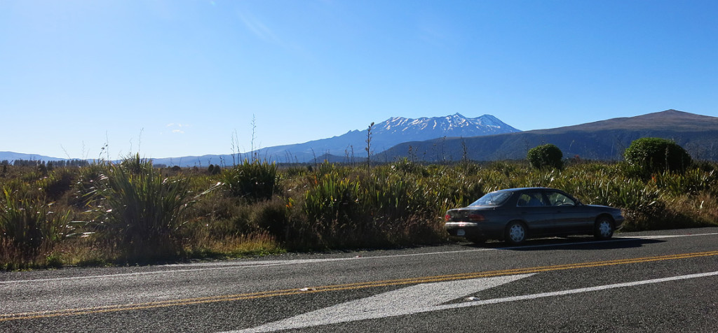 tongariro_way_01
